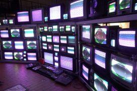 ERROR TEKK – Different Television